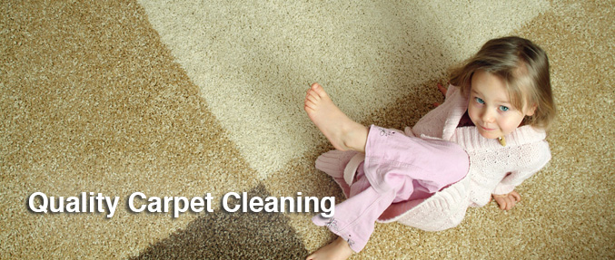 Carpet Cleaning Basehor Ks